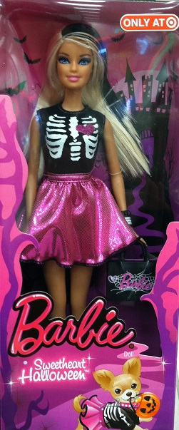 2013 barbie halloweentarget.jpg