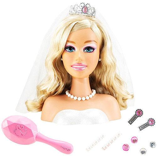 barbie bride head.jpg