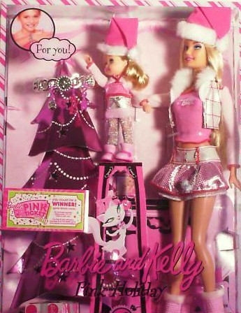 barbiepinkholiday09.jpg