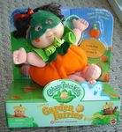 cabbage patch1.jpg