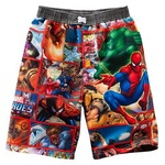 heroes swimtrunks.jpg