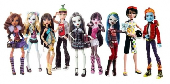 monsterhighdolls.jpg