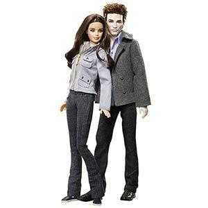 twilight barbie.jpg